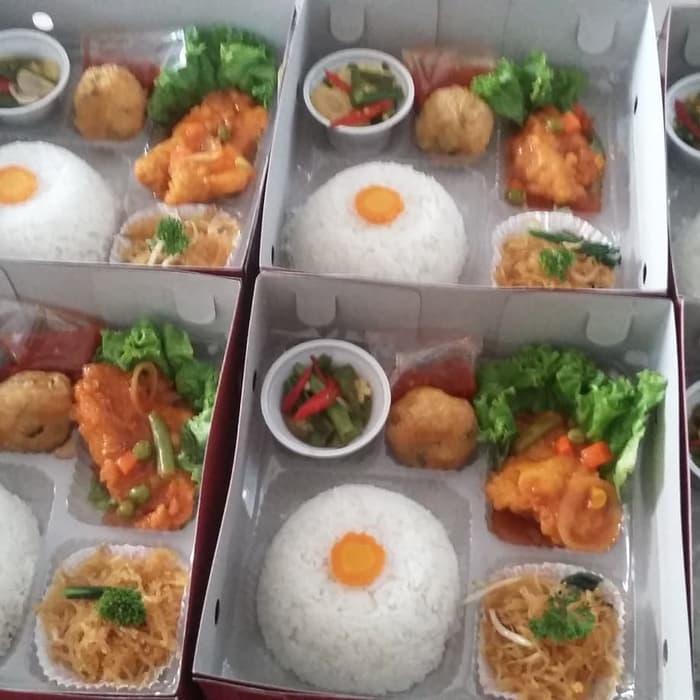 Rekomendasi Harga Paket Aqiqah Murah Di Mustika Jaya Dan Sekitarnya