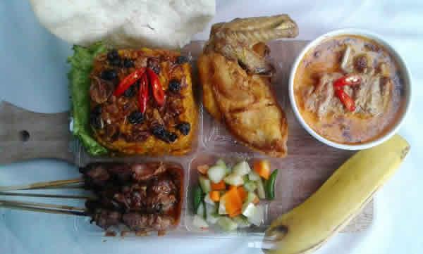 Paket Aqiqah Murah Di Bekasi Selatan