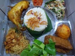 Cara Pemesanan Paket Aqiqah Murah Di Medan Satria, Gampang Dan Cepat